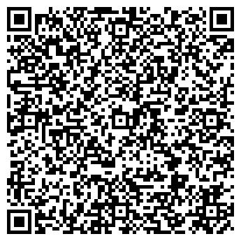 QR-код с контактной информацией организации MorgunenCO, Компания
