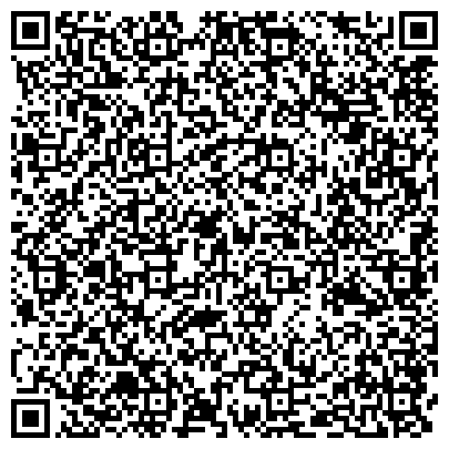 QR-код с контактной информацией организации Центр развития и подбора персонала «Бизнес-Сервис», Частное предприятие