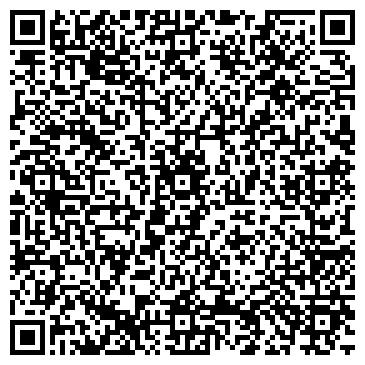 """QR-код с контактной информацией организации Тренинговое агентство """"3S"""""""