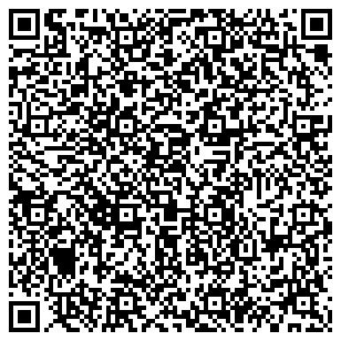 QR-код с контактной информацией организации Агенство «Кадровый Консалтинг Плюс»