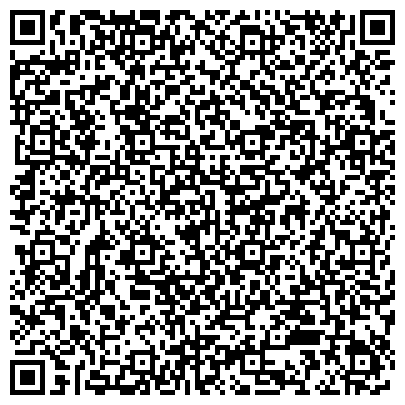 QR-код с контактной информацией организации Тренинговая компания Технология успеха, ООО