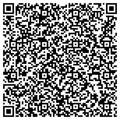 QR-код с контактной информацией организации Харьковский центр НЛП-технологий, Компания