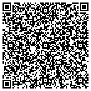 QR-код с контактной информацией организации КИМО Консалтинговая Компания, ООО