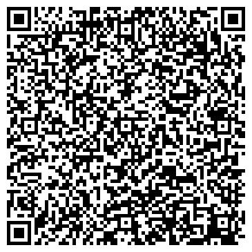 QR-код с контактной информацией организации Щербань, СПД (Ajka-club)