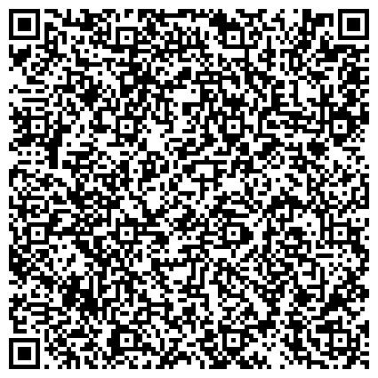 QR-код с контактной информацией организации Тренинговая мастерская Инны и Владимира Коноваловых, ООО