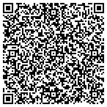 QR-код с контактной информацией организации МВА-центр, ООО