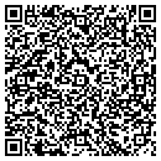 QR-код с контактной информацией организации Пушкара, ООО