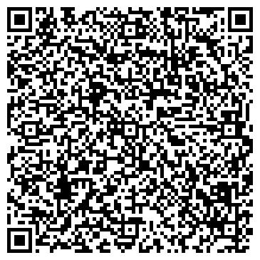 QR-код с контактной информацией организации БИАМ, Компания