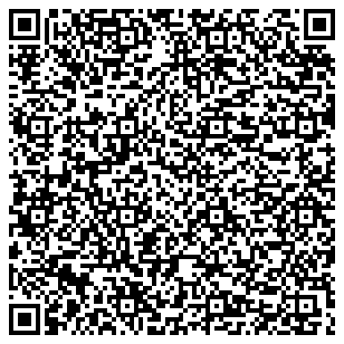 QR-код с контактной информацией организации Центр психологических трансформаций, ЧП