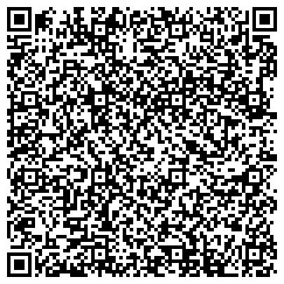 QR-код с контактной информацией организации Combo Training (Интеллект Менеджмент), ООО