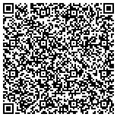 QR-код с контактной информацией организации Консалтинговый Центр Синтагма, ЧП