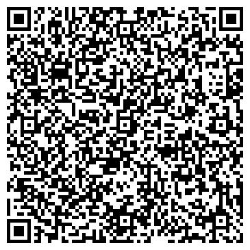 QR-код с контактной информацией организации МЕДИА-ПРО (Profosvita), ООО