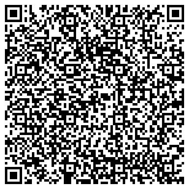 QR-код с контактной информацией организации Учебно-консалтинговый центр ПРОФ – ПРАКТИКИ, ООО