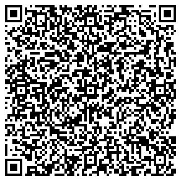 QR-код с контактной информацией организации TeleTrade Consulting, ООО