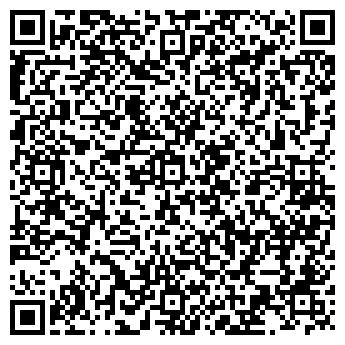QR-код с контактной информацией организации Лилиана Бенкер, СПД