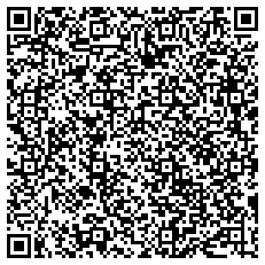 QR-код с контактной информацией организации Школа Бизнеса и личностного развития, ЧП
