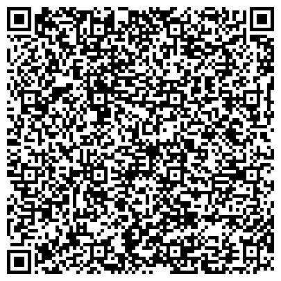 QR-код с контактной информацией организации Бизнес-Линк, ООО (Business Link)