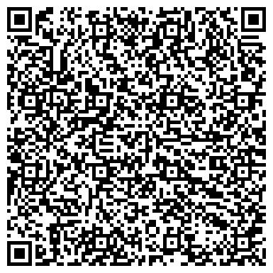 QR-код с контактной информацией организации М.В. ФУДЗ, ООО (M.V. FOODS, Ltd.)