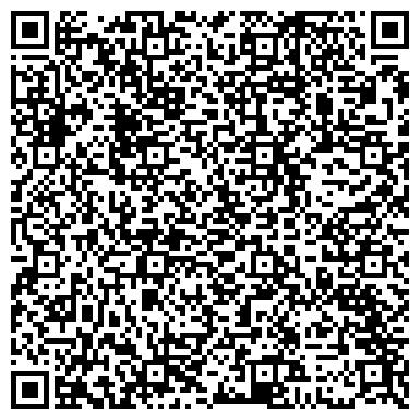 QR-код с контактной информацией организации Management Training International Ukraine, ООО