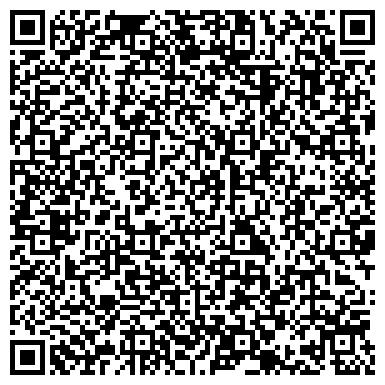 QR-код с контактной информацией организации Центр инновационных управленческих технологий, ООО