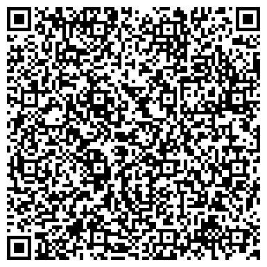 QR-код с контактной информацией организации Гештальт Консалтинг Групп Департамент Тренингов, ООО