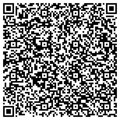 QR-код с контактной информацией организации Shmatov Education (Шматов Эдюкейшн), ФЛП