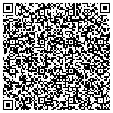 QR-код с контактной информацией организации Мудрость вечности, ЧП (Центр развития человека)