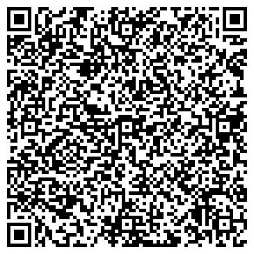 QR-код с контактной информацией организации Podarokshop, ЧП