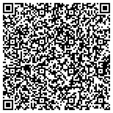 QR-код с контактной информацией организации Учебно развивающий центр Променада Парк, ООО