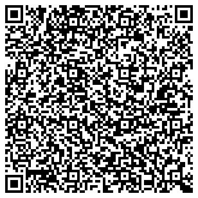 QR-код с контактной информацией организации Baltic Training Group(Балтик тренинг груп)ООО