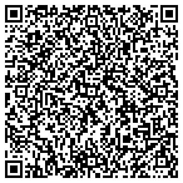 QR-код с контактной информацией организации Консалтинговая компания ТУРАНА, ООО