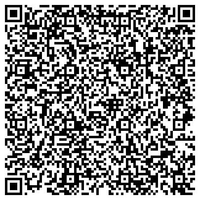 QR-код с контактной информацией организации Украинская Ассоциация Маркетинга, Общественная организация