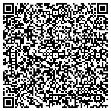 QR-код с контактной информацией организации Густов Водичка, Предприниматель