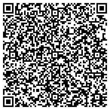 QR-код с контактной информацией организации Юнитайм юнион , ЧП (YOUNITEAM Union)
