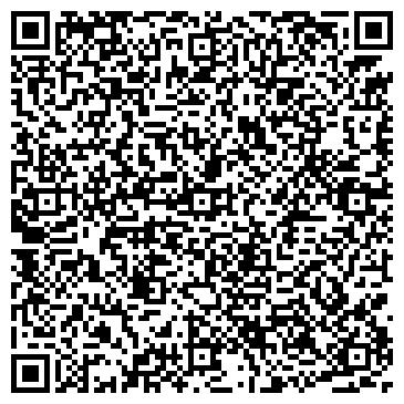 QR-код с контактной информацией организации Sterling Business School, ООО