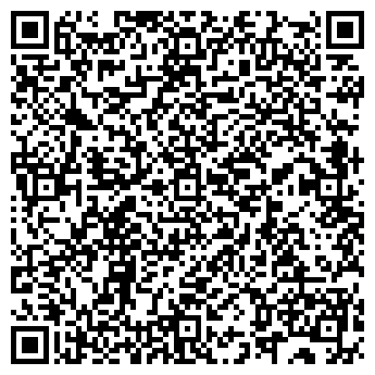 QR-код с контактной информацией организации Путь к себе, ЧП