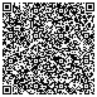 QR-код с контактной информацией организации Волынский ресурсный центр, ООО