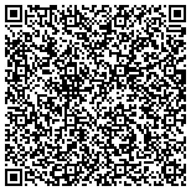 QR-код с контактной информацией организации Вивасан-Одесса,ЧП (Vivasan)