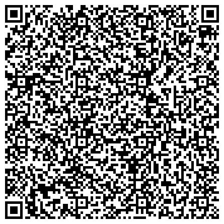 QR-код с контактной информацией организации Украинская Академия Универсологии, Запорожское Отделение Всеукраинской общественной организации