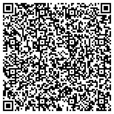 QR-код с контактной информацией организации Академия духовного единения мира , Организация