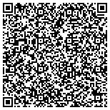 QR-код с контактной информацией организации Наталии Лисун Консалтинговый центр, ООО