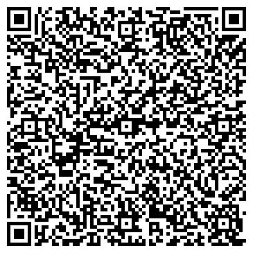 QR-код с контактной информацией организации Start Up Cafe Gauranga, ЧП