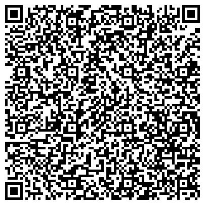 """QR-код с контактной информацией организации Учебно-психологический центр """"Живое Слово"""""""