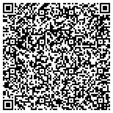 QR-код с контактной информацией организации ИП «СЖС Украина» (SGS Ukraine)