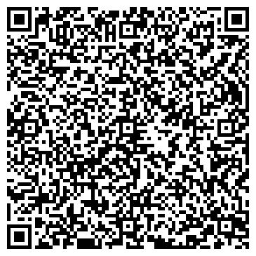 QR-код с контактной информацией организации Innovation Consulting , ООО