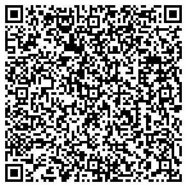QR-код с контактной информацией организации Частное предприятие Психологический центр «VIP-TIME»