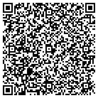 QR-код с контактной информацией организации Success Group