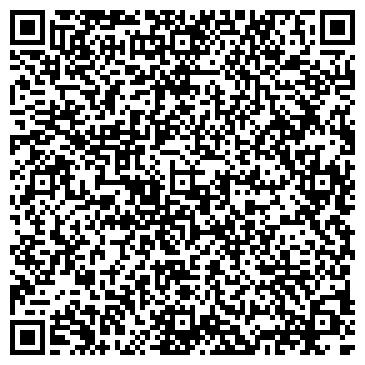 QR-код с контактной информацией организации Субъект предпринимательской деятельности СПД Боярский И. В.