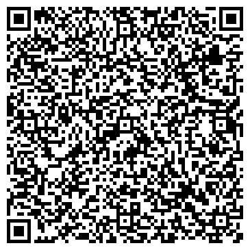 QR-код с контактной информацией организации Kazakhstan Professional Services, ТОО