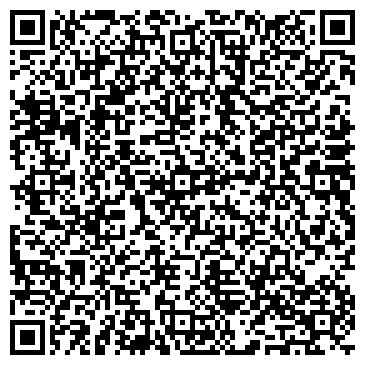 QR-код с контактной информацией организации DOOR International B.V., Компания